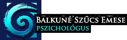pszichologus-tatabanya